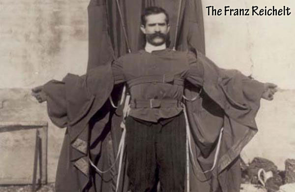 Franz-Reichelt---A-Fatal-Fall-(Accident)