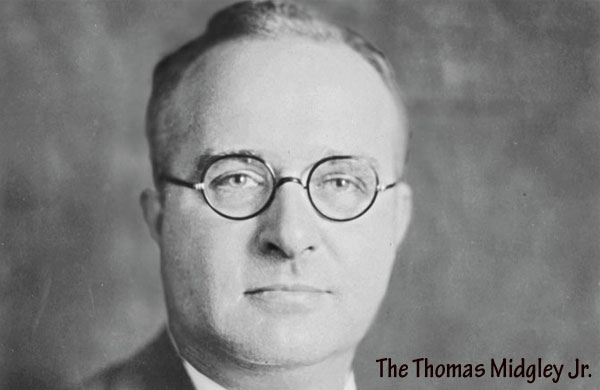 Thomas-Midgley-Jr.