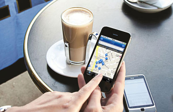 Make-Coffee-with-Your-iPhone
