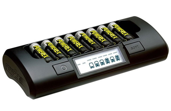 AAA,-AA,-C-&-D-Battery-Charger