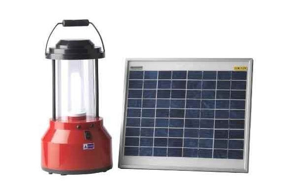 Campaign-Lantern-&-mobile-charger