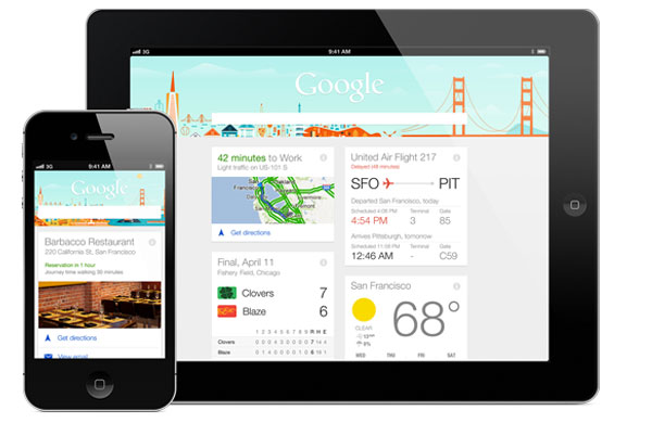 Google-Now-On-Your-iPhone-and-iPad---Google-Search-Apps
