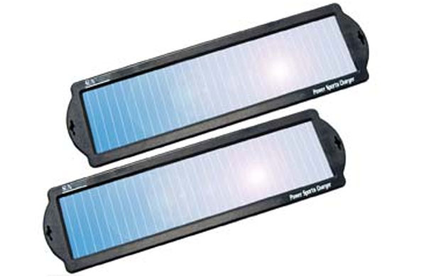 Power-Sports-Solar-Battery-Charger