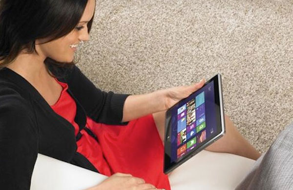 Vizio's-11.6-inch-Windows-8-Tablet