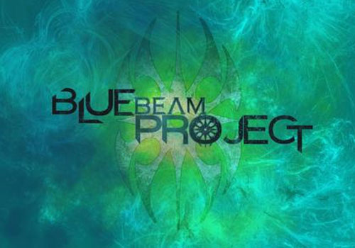 project-blue-beam-just-a-fake-drama