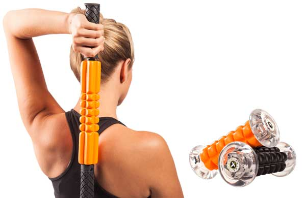 Trigger-Point-Muscle-Grid-STK-Roller