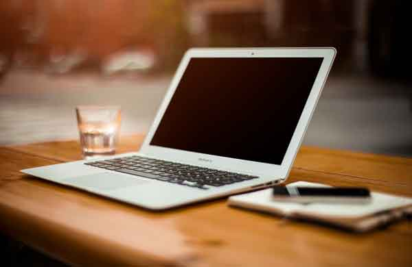 apple-laptop-notebook-notes-170
